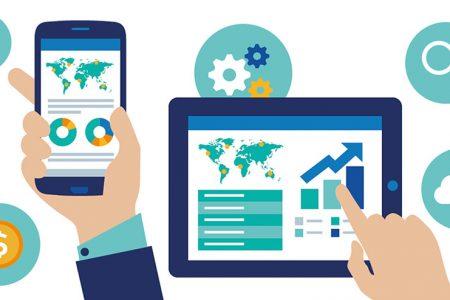 mobile-analytics